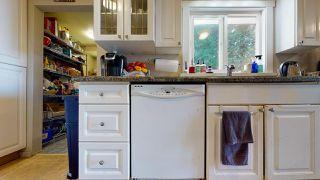 Photo 14: 780 MASKELL Road: Roberts Creek House for sale (Sunshine Coast)  : MLS®# R2490408