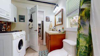 Photo 39: 780 MASKELL Road: Roberts Creek House for sale (Sunshine Coast)  : MLS®# R2490408