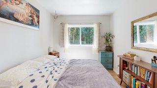 Photo 38: 780 MASKELL Road: Roberts Creek House for sale (Sunshine Coast)  : MLS®# R2490408