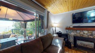 Photo 6: 780 MASKELL Road: Roberts Creek House for sale (Sunshine Coast)  : MLS®# R2490408