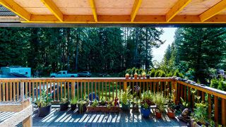 Photo 33: 780 MASKELL Road: Roberts Creek House for sale (Sunshine Coast)  : MLS®# R2490408
