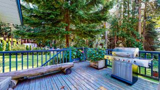 Photo 2: 780 MASKELL Road: Roberts Creek House for sale (Sunshine Coast)  : MLS®# R2490408