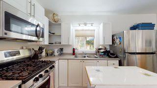 Photo 37: 780 MASKELL Road: Roberts Creek House for sale (Sunshine Coast)  : MLS®# R2490408