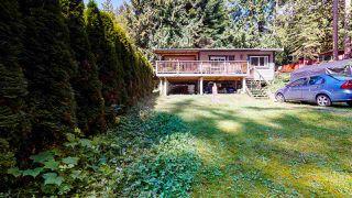 Photo 32: 780 MASKELL Road: Roberts Creek House for sale (Sunshine Coast)  : MLS®# R2490408
