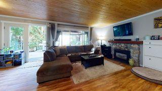 Photo 8: 780 MASKELL Road: Roberts Creek House for sale (Sunshine Coast)  : MLS®# R2490408