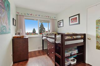 "Photo 15: 6421 CLINTON Street in Burnaby: South Slope House for sale in ""South Slope"" (Burnaby South)  : MLS®# R2490747"