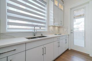 Photo 18: 16691 18B Avenue in Surrey: Pacific Douglas House for sale (South Surrey White Rock)  : MLS®# R2492766