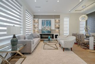 Photo 12: 16691 18B Avenue in Surrey: Pacific Douglas House for sale (South Surrey White Rock)  : MLS®# R2492766