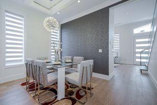 Photo 13: 16691 18B Avenue in Surrey: Pacific Douglas House for sale (South Surrey White Rock)  : MLS®# R2492766