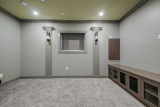 Photo 29: 16691 18B Avenue in Surrey: Pacific Douglas House for sale (South Surrey White Rock)  : MLS®# R2492766