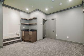 Photo 30: 16691 18B Avenue in Surrey: Pacific Douglas House for sale (South Surrey White Rock)  : MLS®# R2492766