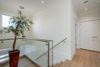 Photo 27: 16691 18B Avenue in Surrey: Pacific Douglas House for sale (South Surrey White Rock)  : MLS®# R2492766