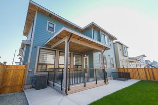 Photo 38: 16691 18B Avenue in Surrey: Pacific Douglas House for sale (South Surrey White Rock)  : MLS®# R2492766