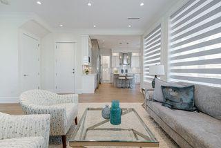 Photo 11: 16691 18B Avenue in Surrey: Pacific Douglas House for sale (South Surrey White Rock)  : MLS®# R2492766
