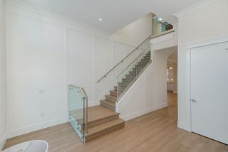 Photo 20: 16691 18B Avenue in Surrey: Pacific Douglas House for sale (South Surrey White Rock)  : MLS®# R2492766