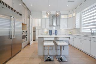 Photo 15: 16691 18B Avenue in Surrey: Pacific Douglas House for sale (South Surrey White Rock)  : MLS®# R2492766