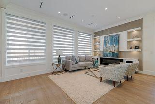 Photo 8: 16691 18B Avenue in Surrey: Pacific Douglas House for sale (South Surrey White Rock)  : MLS®# R2492766