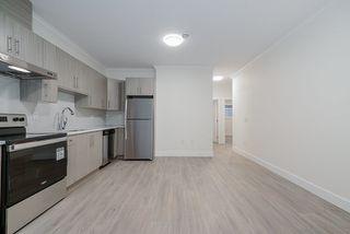Photo 34: 16691 18B Avenue in Surrey: Pacific Douglas House for sale (South Surrey White Rock)  : MLS®# R2492766