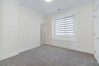 Photo 31: 16691 18B Avenue in Surrey: Pacific Douglas House for sale (South Surrey White Rock)  : MLS®# R2492766