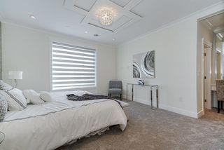 Photo 22: 16691 18B Avenue in Surrey: Pacific Douglas House for sale (South Surrey White Rock)  : MLS®# R2492766