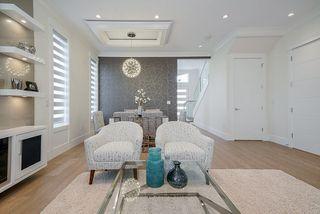 Photo 10: 16691 18B Avenue in Surrey: Pacific Douglas House for sale (South Surrey White Rock)  : MLS®# R2492766