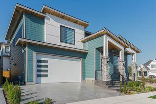 Photo 2: 16691 18B Avenue in Surrey: Pacific Douglas House for sale (South Surrey White Rock)  : MLS®# R2492766