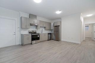 Photo 33: 16691 18B Avenue in Surrey: Pacific Douglas House for sale (South Surrey White Rock)  : MLS®# R2492766