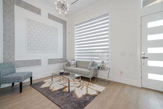 Photo 5: 16691 18B Avenue in Surrey: Pacific Douglas House for sale (South Surrey White Rock)  : MLS®# R2492766