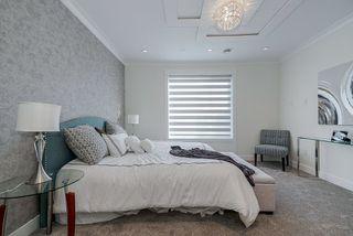 Photo 23: 16691 18B Avenue in Surrey: Pacific Douglas House for sale (South Surrey White Rock)  : MLS®# R2492766