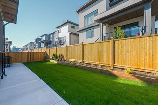 Photo 40: 16691 18B Avenue in Surrey: Pacific Douglas House for sale (South Surrey White Rock)  : MLS®# R2492766