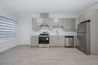 Photo 35: 16691 18B Avenue in Surrey: Pacific Douglas House for sale (South Surrey White Rock)  : MLS®# R2492766