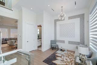Photo 4: 16691 18B Avenue in Surrey: Pacific Douglas House for sale (South Surrey White Rock)  : MLS®# R2492766