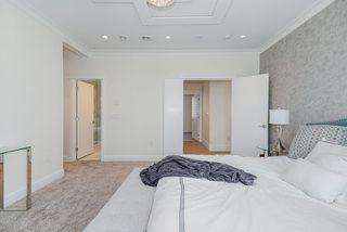 Photo 21: 16691 18B Avenue in Surrey: Pacific Douglas House for sale (South Surrey White Rock)  : MLS®# R2492766