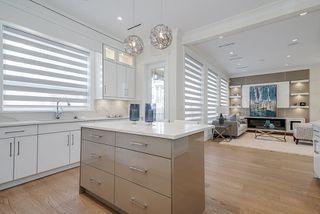 Photo 16: 16691 18B Avenue in Surrey: Pacific Douglas House for sale (South Surrey White Rock)  : MLS®# R2492766