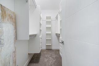 Photo 24: 16691 18B Avenue in Surrey: Pacific Douglas House for sale (South Surrey White Rock)  : MLS®# R2492766