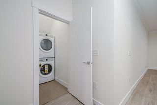 Photo 36: 16691 18B Avenue in Surrey: Pacific Douglas House for sale (South Surrey White Rock)  : MLS®# R2492766