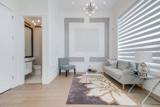 Photo 7: 16691 18B Avenue in Surrey: Pacific Douglas House for sale (South Surrey White Rock)  : MLS®# R2492766