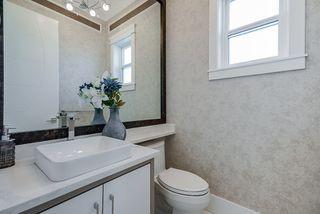 Photo 14: 16691 18B Avenue in Surrey: Pacific Douglas House for sale (South Surrey White Rock)  : MLS®# R2492766
