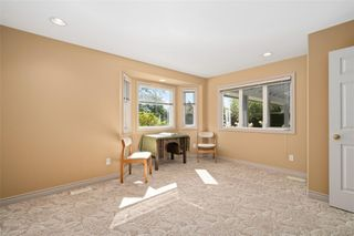 Photo 27: 1944 Meadowbank Rd in : CS Keating Single Family Detached for sale (Central Saanich)  : MLS®# 854632