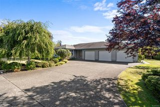 Photo 12: 1944 Meadowbank Rd in : CS Keating Single Family Detached for sale (Central Saanich)  : MLS®# 854632