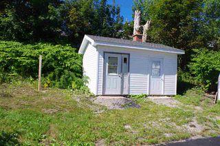 Photo 4: 38 Fairview Street in Sydney: 201-Sydney Multi-Family for sale (Cape Breton)  : MLS®# 202018410