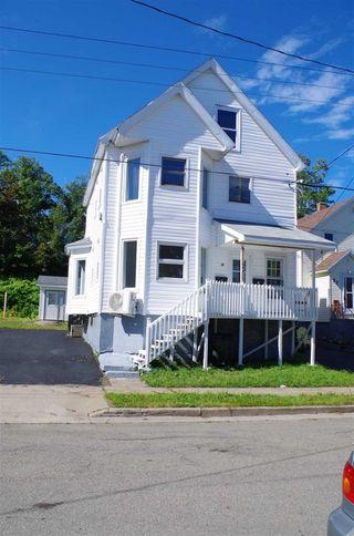 Photo 2: 38 Fairview Street in Sydney: 201-Sydney Multi-Family for sale (Cape Breton)  : MLS®# 202018410
