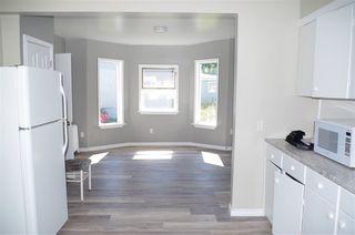 Photo 9: 38 Fairview Street in Sydney: 201-Sydney Multi-Family for sale (Cape Breton)  : MLS®# 202018410