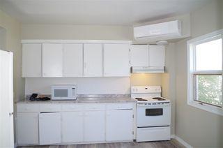 Photo 12: 38 Fairview Street in Sydney: 201-Sydney Multi-Family for sale (Cape Breton)  : MLS®# 202018410