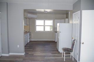 Photo 8: 38 Fairview Street in Sydney: 201-Sydney Multi-Family for sale (Cape Breton)  : MLS®# 202018410