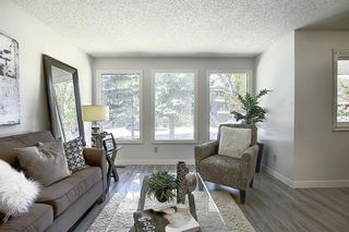 Photo 7: 210 EDGEDALE Place NW in Calgary: Edgemont Semi Detached for sale : MLS®# A1032699
