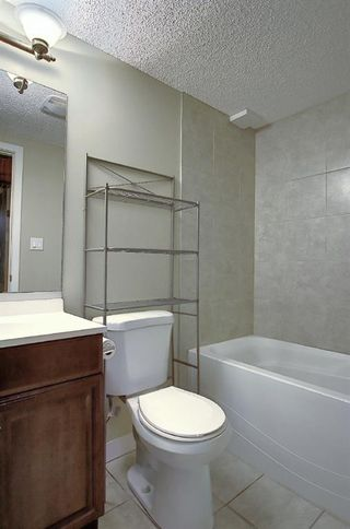 Photo 33: 210 EDGEDALE Place NW in Calgary: Edgemont Semi Detached for sale : MLS®# A1032699
