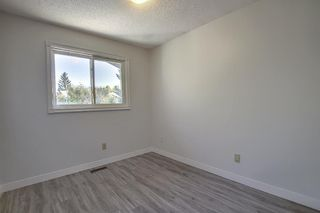 Photo 19: 210 EDGEDALE Place NW in Calgary: Edgemont Semi Detached for sale : MLS®# A1032699