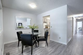 Photo 12: 210 EDGEDALE Place NW in Calgary: Edgemont Semi Detached for sale : MLS®# A1032699