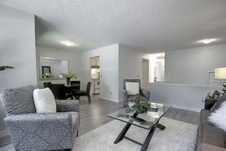 Photo 9: 210 EDGEDALE Place NW in Calgary: Edgemont Semi Detached for sale : MLS®# A1032699